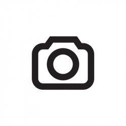 MGR_2164-min.jpg