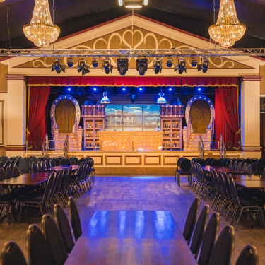 Music Hall Web4