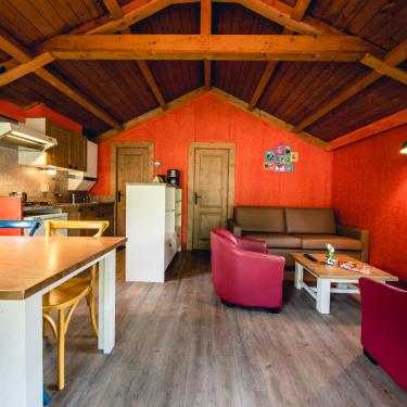 Hacienda_interieur