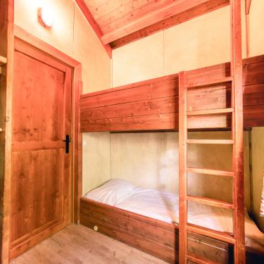 Cowboy_Cottage_slaapkamer_1