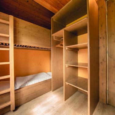 Hacienda_slaapkamer