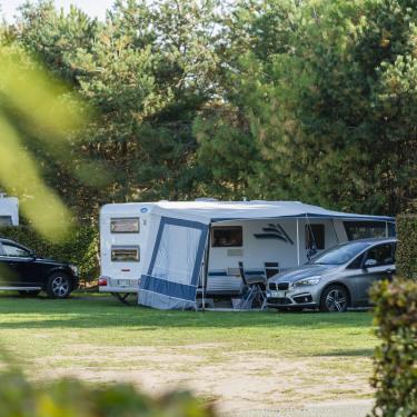 Camping.Slagharen.veld