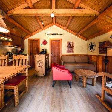 Cowboy_Cottage_interieur_3