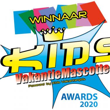 Winnaar_mascotte_award_2020
