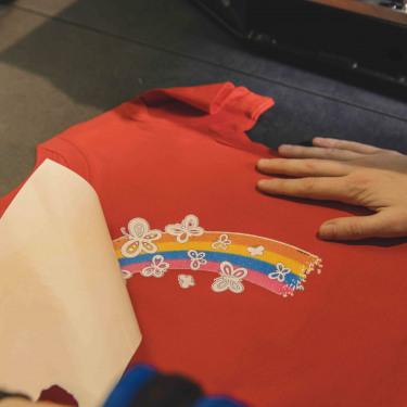 WP - johnscraftmanshop.detailtshirt