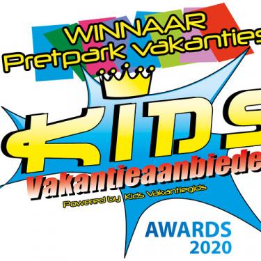KVvhJA_2020_-_Winnaar_Pretpark_vakanties