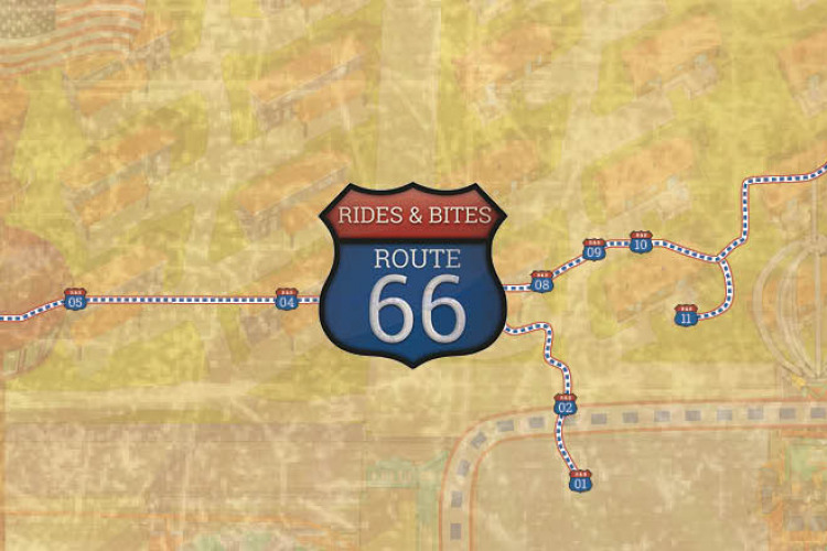 header_route66
