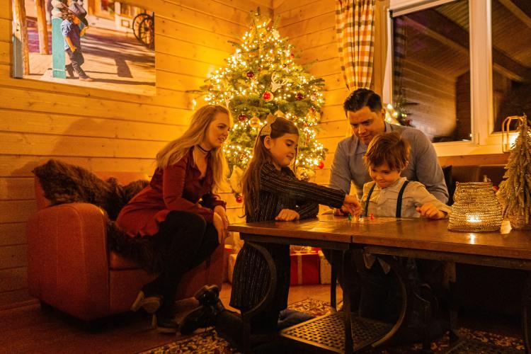 201208 Kerst + F&B_-36