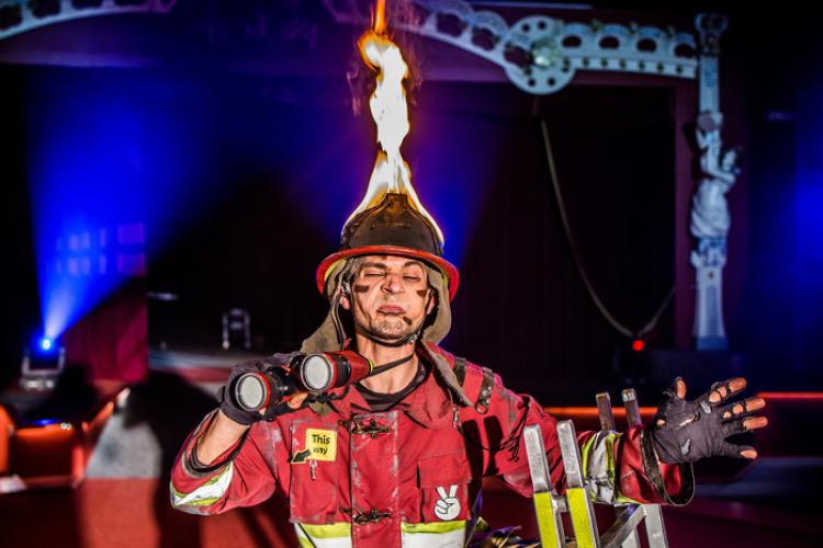 Brandweerman_Alex
