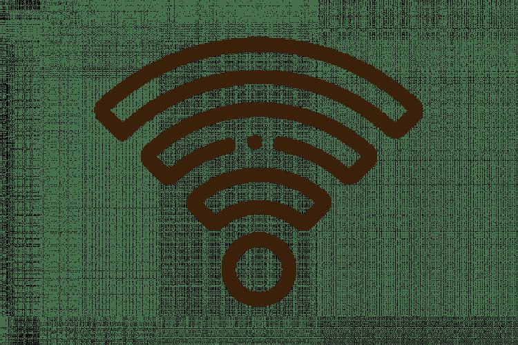 Praktische_Informatie _WiFi_1