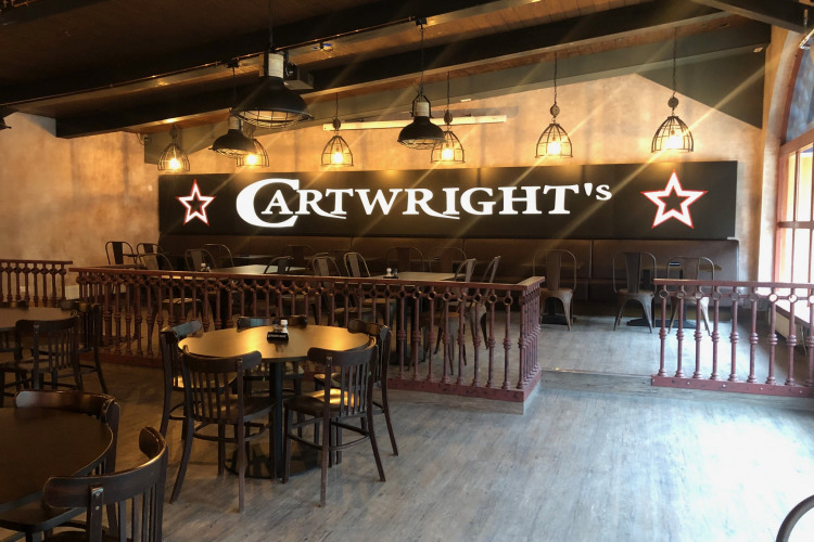 Cartwrights-1