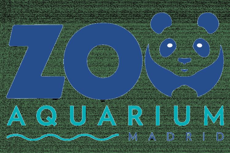 zo aquarium