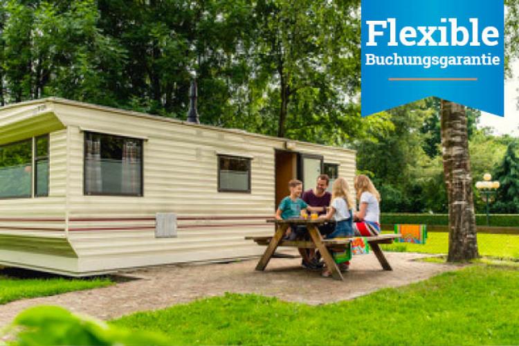 DE Bannerset -  flexibele boekgarantie - Accommodaties6