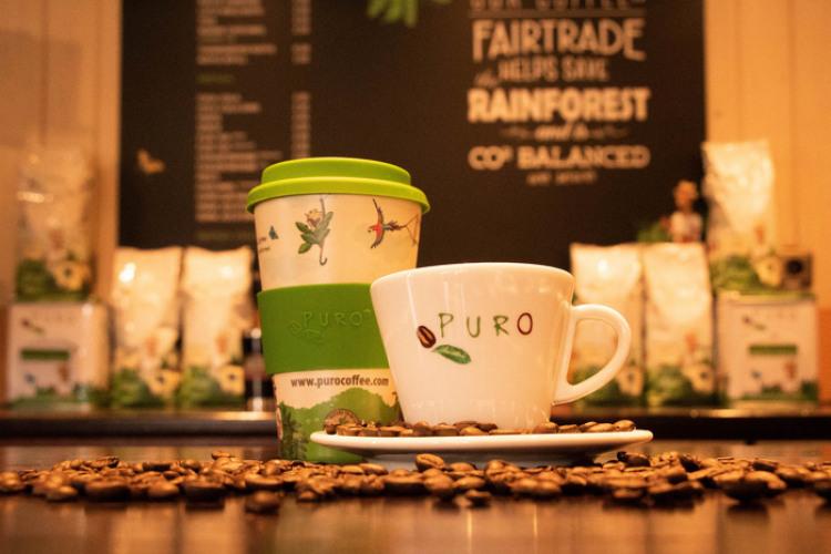Puro_koffie