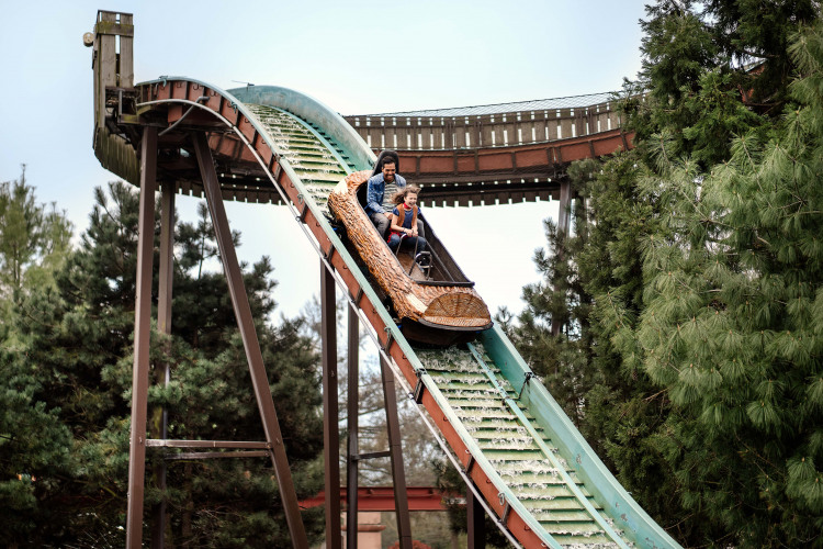 Ripsaw_Falls_overview