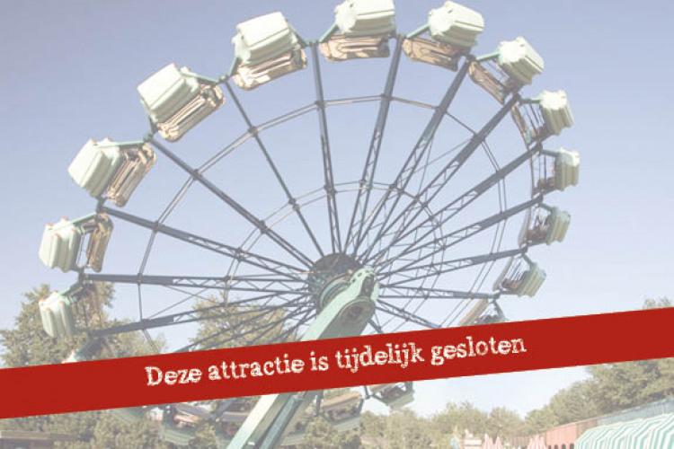 210518 Afbeelding - Gesloten attracties - NL