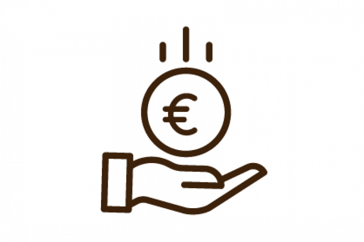 Praktische_Informatie _Geldautomaat