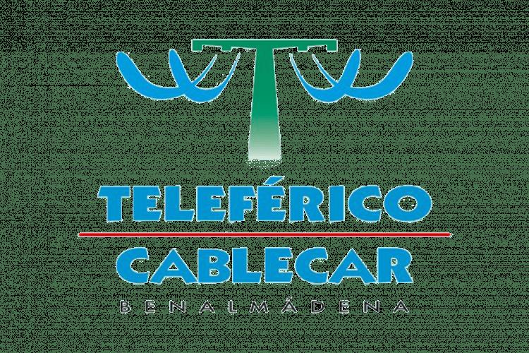 teleferico