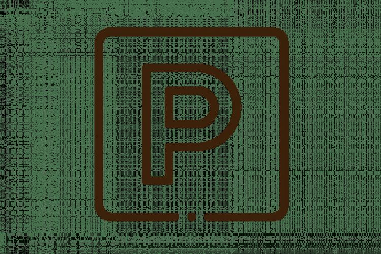 Praktische_Informatie _Parkeren