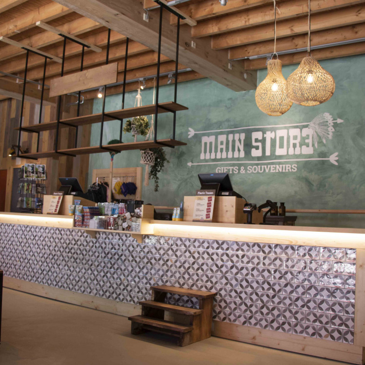 Main_Store interior