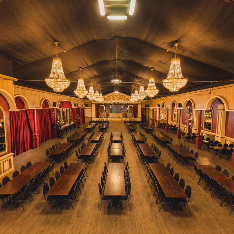 Music Hall Web2