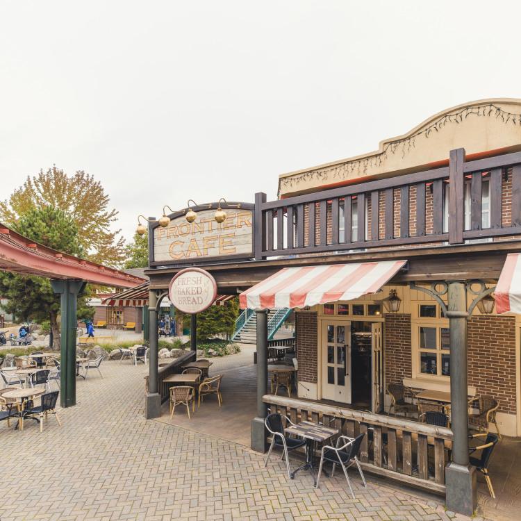 Frontier-cafe-exterieur