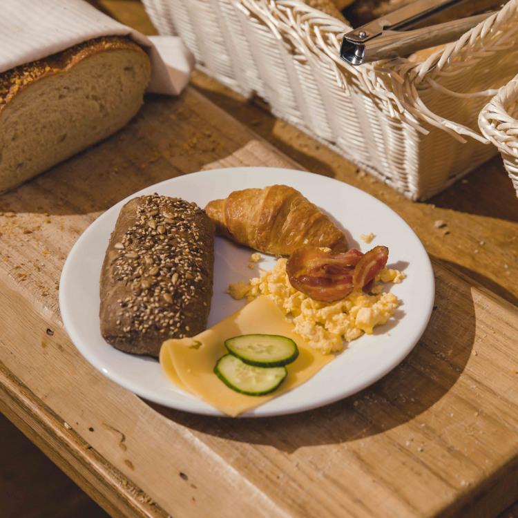 WP - BigJake.ontbijtbord