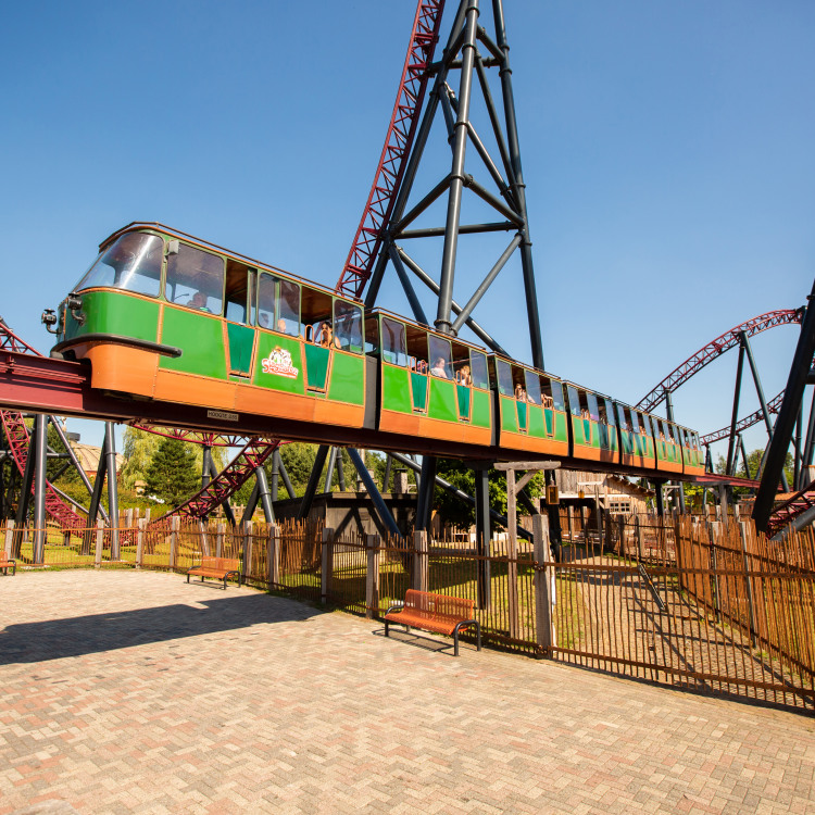Monorail_overview