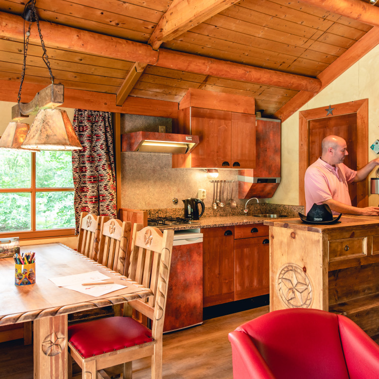Cowboy_Cottage_interieur_keuken